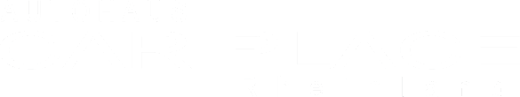 Car-Place-Rheinland Logo